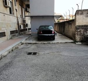 5 1 300x277 VIDEO   OSPEDALE DI MADDALONI...2° PUNTATA