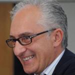 """CARLO MARINO e1506093227156 150x150 ELEZIONI PROVINCIALI, MARINO PRESENTA LE LISTE: INSIEME RIMETTEREMO L'ENTE PROVINCIA AL CENTRO DELLA SCENA POLITICA E AMMINISTRATIVA"""""""