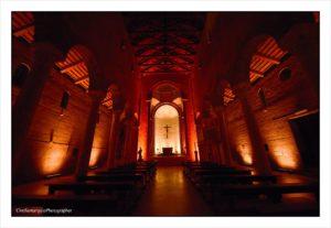 Cattedrale colore 300x207 LA CONTESSA SIFFRIDINA TORNA A CASERTAVECCHIA: INTERVISTA IMPOSSIBILE DOMANI IN CATTEDRALE.