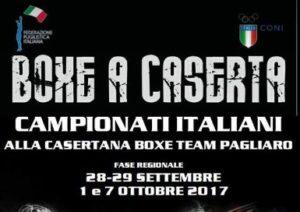 Cattura 73 300x212 CASERTANA BOX: CAMPIONATI ITALIANI SCHOOLBOYS, JUNIOR E YOUTH LA BOX NAZIONALE A CASERTA