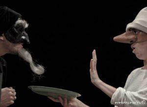 Di maschera in maschera 1 300x219 CAPUA: VIII EDIZIONE DEL FESTIVAL DI MASCHERA IN MASCHERA