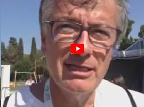 Immagine 45 VIDEO INTERVISTA   CAMPUS DELLA SALUTE, IL PROFESSOR CUOMO PARLA DI PREVENZIONE