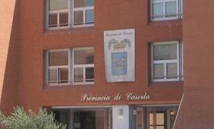 PROVINCIALI 300x181 PROVINCIA, ANNUNCIATA SESSIONE STRAORDINARIA DEL CONSIGLIO