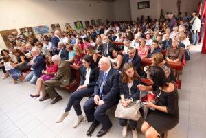 Terzo premio internazionale di Poesia e Narrativa Mediterraneo Editrice 2 300x201 LA GALLERIA FOTOGRAFICA: GRANDE SUCCESSO PER LA TERZA EDIZIONE DEL PREMIO INTERNAZIONALE DI NARRATIVA e POESIA CITTA DI CASERTA