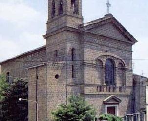 chiesa1 1.jpgcostantinopoli. 1 BEATA VERGINE DEL CARMELO: MESSA CELEBRATA DAL VESCOVO