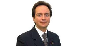 l.cobianchi 300x161 PARCHEGGIO OSPEDALE DI CASERTA...UNA VICENDA ALLA CASERTANA
