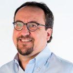 Antonio Mirra 150x150 DECORO E SICUREZZA URBANA, NUOVE ORDINANZE DELL'AMMINISTRAZIONE MIRRA