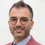 Antonio PATALANO 150x150 UNA CANDIDATURA PER I MOLTI E NON PER I POCHI