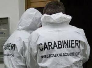 CC SCIENTIFICA 300x223 FRATTAMAGGIORE: GIOIELLIERE UCCIDE RAPINATORE, IL BANDITO NON HA SPARATO