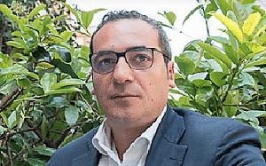 MARCO CERRETO 1 300x187 CERRETO: PROGETTO MSN LEGA HA DATO I SUOI FRUTTI, E SOLO LINIZIO