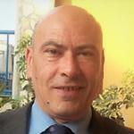 Pasquale IADARESTA 150x150 IADARESTA INCALZA IL SINDACO SULLE CRITICITÀ DELLA FRAZIONE SAN MARCO