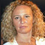 Rosida Baia 150x150 CITTADINANZA SOCIALE: AL VIA LE CONSULTE DI AMBITO PER ANZIANI,  IMMIGRATI, MINORI E DIVERSAMENTE ABILI