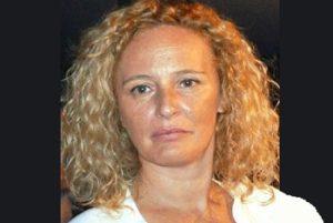Rosida Baia 300x201 RIPARTE IL PROGETTO SMCV ATTIVA PER AIUTARE LE FAMIGLIE DISAGIATE