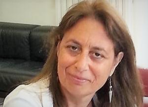 STEFANIA CAIAZZO 300x216 PARCHEGGIO OSPEDALE: IL CONSIGLIO COMUNALE APPROVA ALL'UNANIMITÀ LA VARIANTE AL PRG