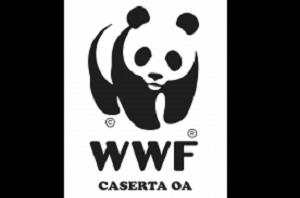 WWF CE 300x198 WWF, PARTE LA QUINTA EDIZIONE DI URBAN NATURE