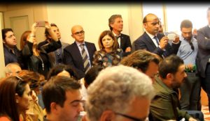 """aaaaaaa 300x174 ELEZIONI PROVINCIALI 2017, FORZA ITALIA: ( I VIDEO)   PRONTI  PER RICONQUISTARE LA GUIDA DELLA PROVINCIA DI CASERTA"""". STEFANO GIAQUINTO NOMINATO VICE COORDINATORE PROVINCIALE."""
