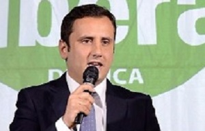 bosco luigi logo campanialibera 1 EDILIZIA SCOLASTICA PER LINFANZIA, IL PLAUSO DI BOSCO ALLA REGIONE