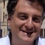 di lorenzo luigi 7 e1506882234283 150x150 PRIMO CONCORSO LETTERARIO DI PIEDIMONTE: UNOPPORTUNITÀ PER GLI SCRITTORI IN ERBA