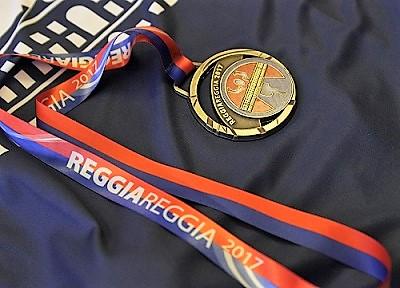 3 2 A CASERTA LA MEZZA MARATONA REGGIA REGGIA