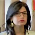 Alessandra SARDU e1510659768489 150x150 MANUTENZIONE TOMBE ILLUSTRI, ASS. SARDU: IL PAESE EREDE DI UOMINI ILLUSTRI