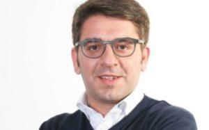 Alessio DELLO STRITTO 300x187 PROVINCIA, DELLO STRITTO: FORZA ITALIA GIÀ IMPEGNATA AL RILANCIO DELLENTE