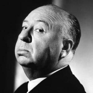 Alfred Hitchcock 300x300 FILM ANNI 50, IL MAESTRO DELLA SUSPENSE: ALFRED HITCHCOCK