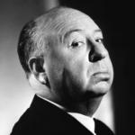 """Alfred Hitchcock e1526402335311 150x150 LA FOLLIA E L'ALIENAZIONE: """"PSYCO"""" E """"SHINING"""""""