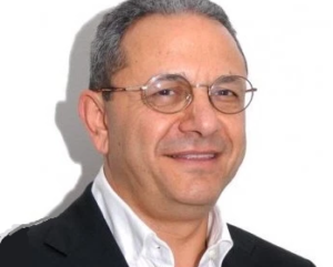 Andrea BOCCAGNA e1511362063124 300x241 PARCHEGGIO OSPEDALE: IL CONSIGLIO COMUNALE APPROVA ALL'UNANIMITÀ LA VARIANTE AL PRG