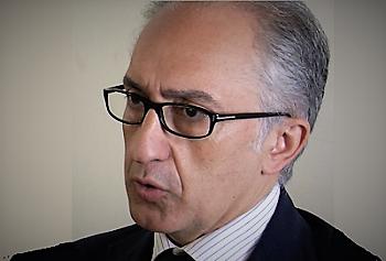 Carlo MARINO È LINIZIO DELLA FINE, IL SINDACO CARLO MARINO AL 98°POSTO NELLA GOVERNANCE POOL 2020 DEL SOLE 24 ORE