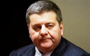 Carmine Mocerino 300x189 CAMORRA, COMMISSIONE REGIONALE: VIA LIBERA ALLA NUOVA LEGGE SU BENI CONFISCATI