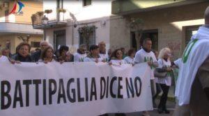 """DDDD 300x167 BATTIPAGLIA, """"NO"""" AL SITO DI COMPOSTAGGIO:  IL MAGNIFICO ORGOGLIO DI APPARTENENZA DI UNA COMUNITÀ"""