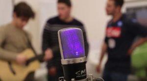 DDDDDDD 300x165 RADIO IMMAGINARIA: LA BELLEZZA DA ASCOLTARE