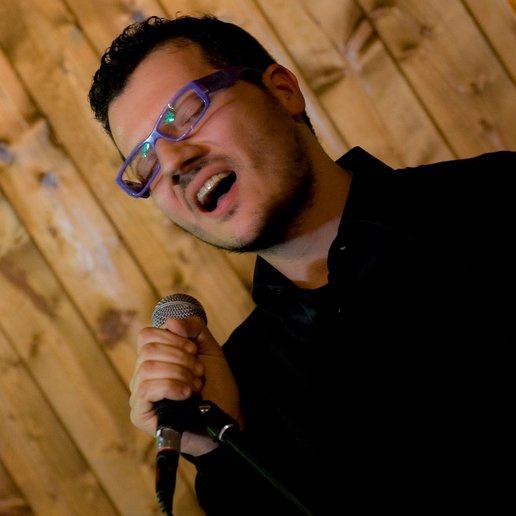 Daniele Dogali MUSICA, LA CIRO MANNA BAND IN CONCERTO AL TEATRO COMUNALE DI AIROLA