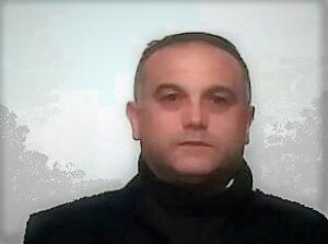 Domenico DANGELO san prisco 300x223 LA CASA COMUNALE NECESSITA DI OPERAI E NON DI CAPI