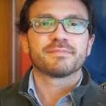 Emiliano CASALE 150x150 VERRA MODIFICATA LA DETERMINA CHE MORTIFICAVA I GIOVANI MUSICISTI