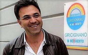 Gianluca Di Luise 800x445 INCONTRO AL VERTICE PD E GIM: ALLEATI ALLA PROSSIMA TORNATA ELETTORALE