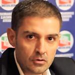 Giorgio Magliocca e1510345522990 150x150 POLITICHE, FORZA ITALIA: MERCOLEDÌ LA PRESENTAZIONE DEI CANDIDATI