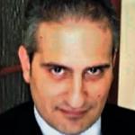Giovanni SCHIAPPA 150x150 ADESIONE ALLASMEL: LASPRA CRITICA DI SCHIAPPA