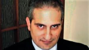 Giovanni SCHIAPPA 300x171 SCOMPARSA DI ANGELO BARRETTA: IL RICORDO DI GIOVANNI SCHIAPPA