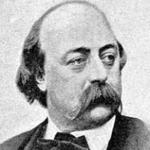 Gustave Flaubert 150x150 IL CINEMA DELLA MENTE