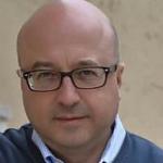 Il Sottosegretario al turismo Antimo CESARO 150x150 CESARO: PER LA CRESCITA DEL MEZZOGIORNO PUNTARE SUL PATRIMONIO CULTURALE DIFFUSO E SUI POLI MUSEALI REGIONALI