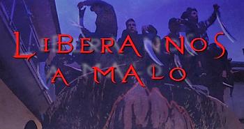 """Immagine 16 """"LIBERA NOS A MALO. LA MUSICA DI SANT'ANTUONO CONTRO IL DIAVOLO"""""""