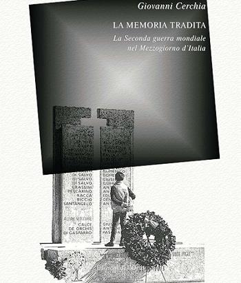 LA MEMORIA TRADITA WEEK END DI STORIA E CULTURA NE LE PIAZZE DEL SAPERE
