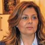 Maddalena CORVINO 150x150 SPC: CINQUE ASSESSORI FUORI IN 18 MESI, CITTÀ INGOVERNABILE. MARINO SE NE RENDA CONTO