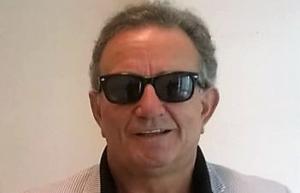 Mario FORLENZA 300x193 FURBETTI AL LAVORO, MEDICO LICENZIATO DOPO AVER RILASCIATO REFERTI FALSI