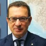 Michele CAMPANARO 150x150 IL COMMISSARIO CAMPANARO ANDRÀ ALLA PREFETTURA DI FERRARA