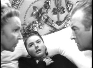 NOTORIUS 2 300x219 FILM ANNI 50, IL MAESTRO DELLA SUSPENSE: ALFRED HITCHCOCK