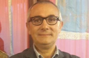 PONTILLO 300x198 ACCORDO CON LAIDP PER L'UTILIZZO DEI LOCALI COMUNALI