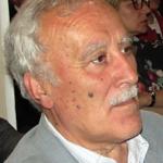 Pasquale IORIO 150x150 ARCHIVIO DI STATO, IORIO A FELICORI: LEI CENTRA...ECCOME