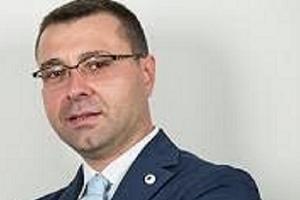 Pietro NARDI ass. Politiche Sociali 300x200 L'AMMINISTRAZIONE COMUNALE APPROVA NUOVI INTERVENTI A FAVORE DELLE FAMIGLIE DISAGIATE